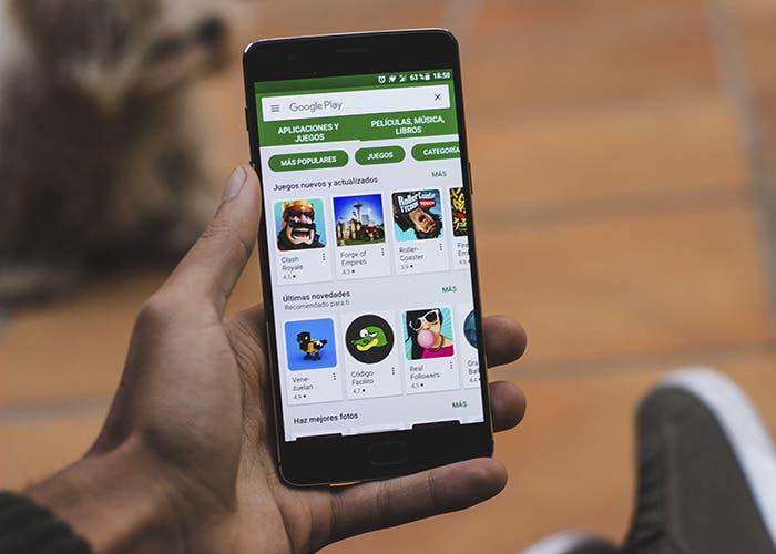 Aprovecha las ofertas de verano del Play Store en juegos