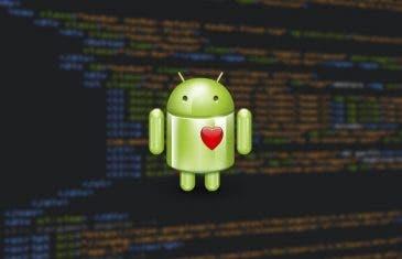 Qué es el kernel y cómo afecta a nuestro móvil Android