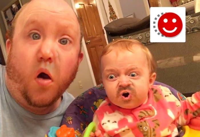 Face Swap, la aplicación de Microsoft que te cambia la cara