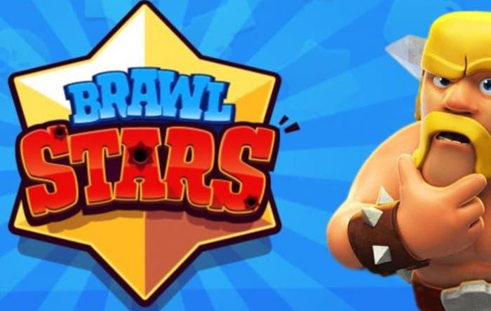 Brawl Stars, el nuevo juego de los creadores de Clash Royale