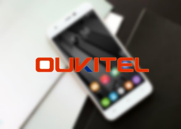 Aprovecha las ofertas de Oukitel en todos sus terminales hasta el 3 de julio