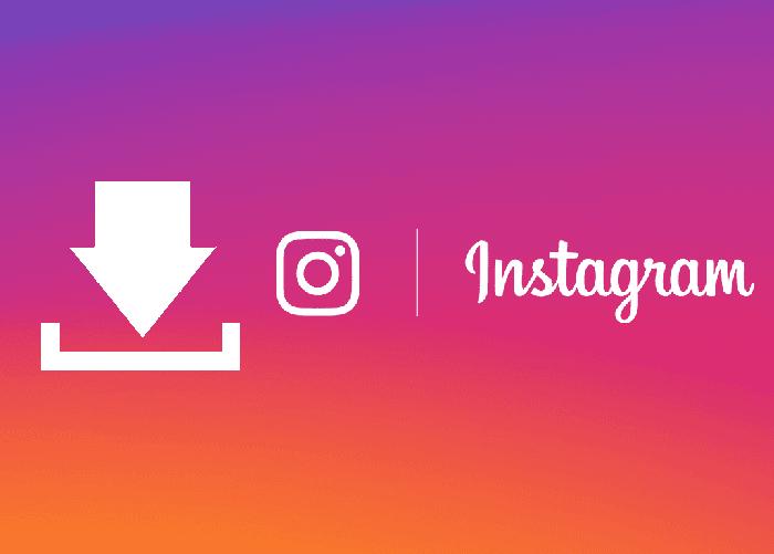 Cómo descargar fotos y vídeos de Instagram en tu móvil