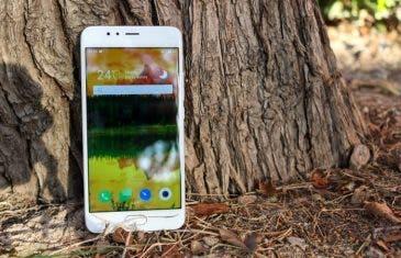 Estos son los teléfonos Meizu que actualizarán a Android 7 oficialmente