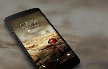 5 Aplicaciones para la pantalla de bloqueo en Android