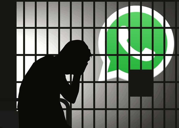 WhatsApp y tu privacidad, ¿es legal según la ley de protección de datos?