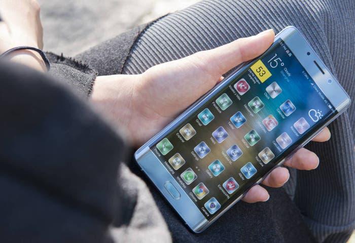 El Xiaomi Mi Note 3 podría empacar el nuevo Qualcomm Snapdragon 836