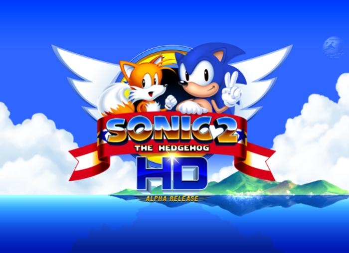 Los juegos de SEGA para Android disponibles totalmente gratis