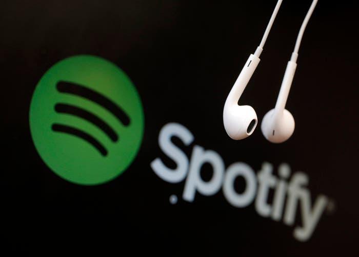 Cómo ahorrar en Spotify Premium unos euros con este truco