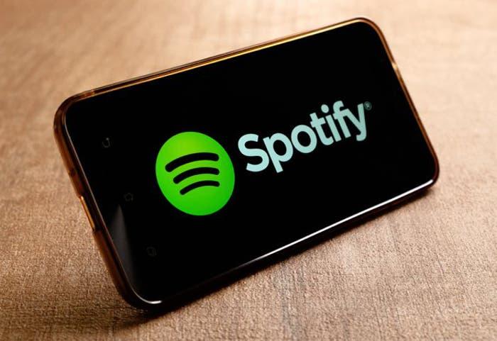 Cómo ahorrar datos en Spotify con este truco