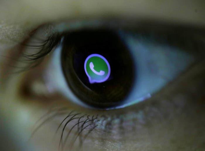 ¿Nos roba WhatsApp, Instagram o Snapchat los datos?