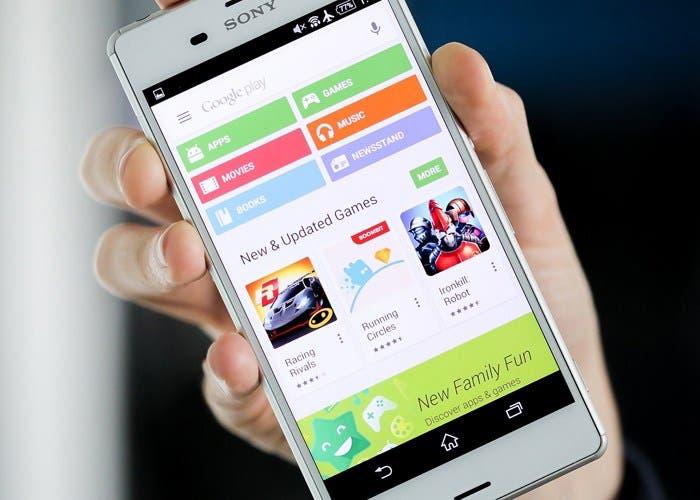 Cómo ver la televisión en Android con estas aplicaciones