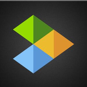 Atresplayer Logo