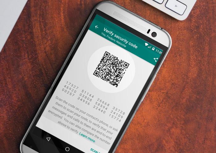 WhatsApp para Android extiende el uso para dispositivos antiguos