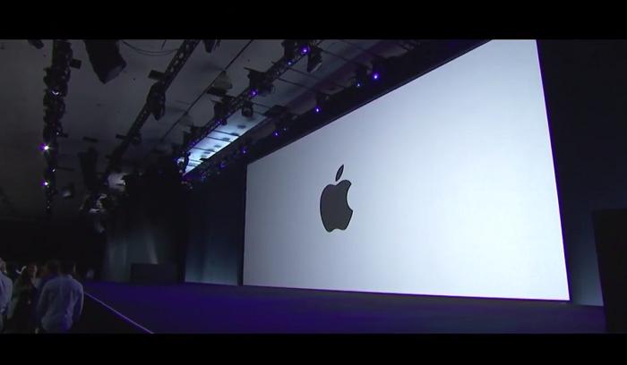 Todas las novedades de iOS 11 comparadas con Android