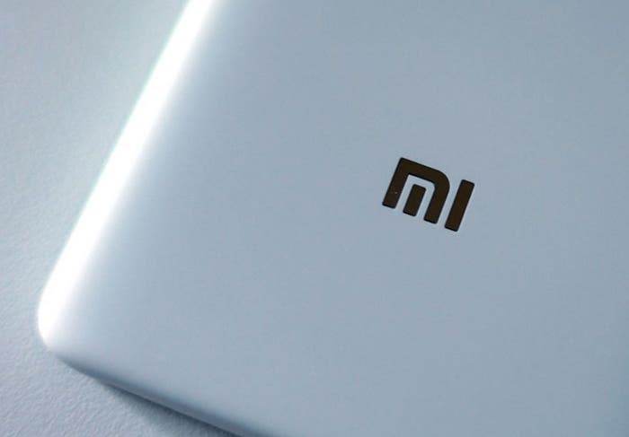 El Xiaomi Mi Note 3 quiere hacerle la competencia el Galaxy Note 8 llegando en agosto