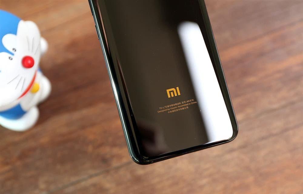 Más detalles sobre el Xiaomi Mi 7 y un móvil especial por el octavo aniversario de Xiaomi