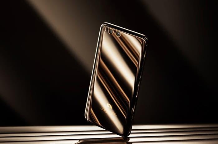 ¿Tendremos un Xiaomi Mi6 Plus? Estas fundas dicen que sí