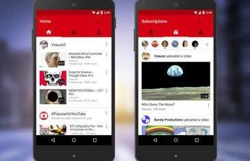 Cómo quitar la publicidad de Youtube en el móvil