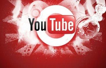 Cómo ver vídeos 4K en YouTube mediante Root