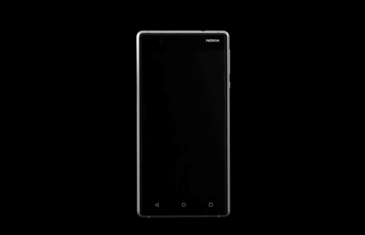 El diseño y características del Nokia 8 se dejan ver por completo