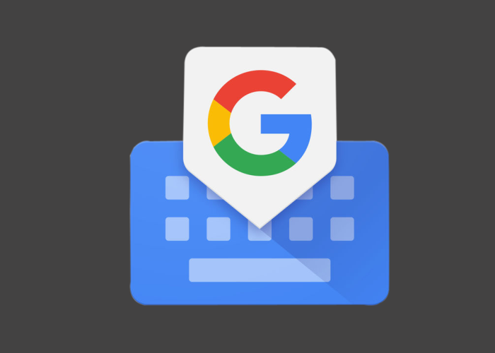 Gboard se actualiza añadiendo YouTube, garabatos y Google Maps