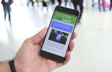 El Huawei P10 en oferta con uno de los mayores descuentos