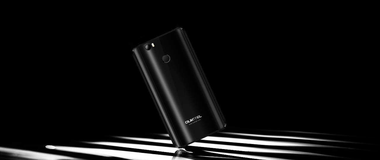 OUKITEL_U11_PLUS_brilliant_black