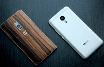 ¿Por qué los móviles chinos son más baratos que los demás?