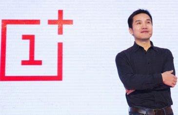OnePlus y su pésima gestión con los problemas de pantalla del OnePlus 5