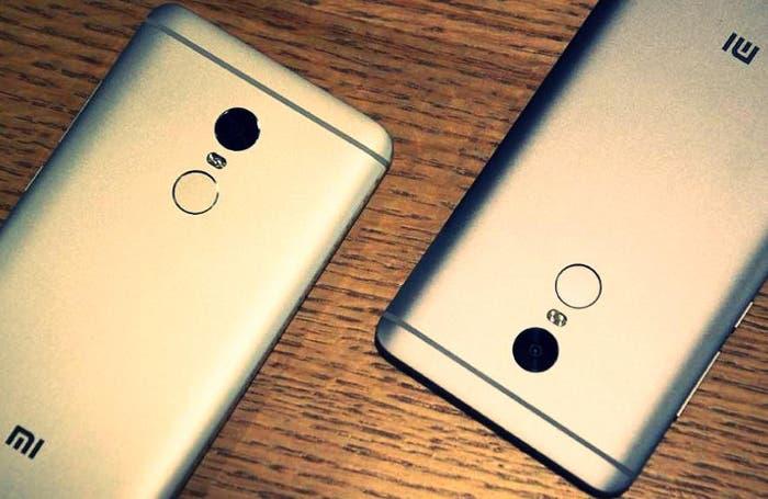 El Xiaomi Redmi Note 5A será uno de los terminales más baratos de Xiaomi