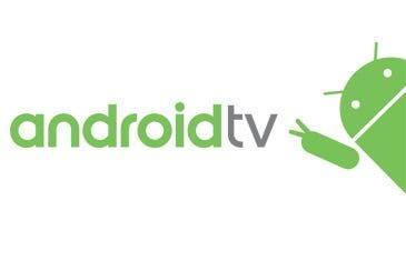 Cúales son los mejores Android TV para tu salón