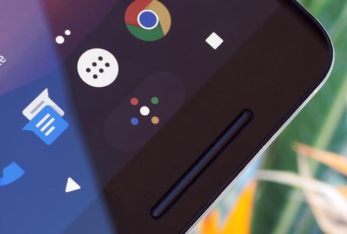 ¿Sabes qué es el nuevo botón del pánico en Android? Te lo mostramos