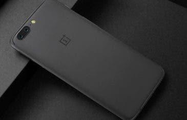 La cámara del OnePlus 5 ya tiene puntuación en DxOMark con una grata sorpresa