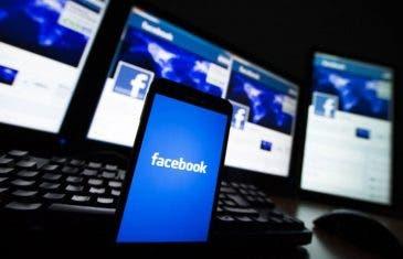Facebook despliega la opción que cuenta el tiempo que pasas en la app