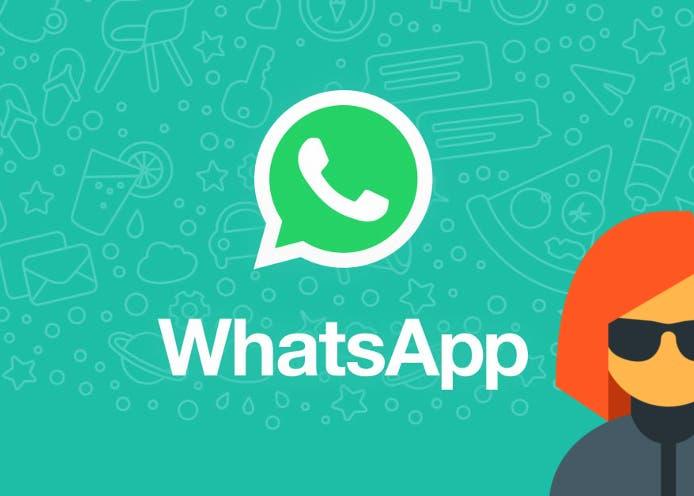 Cómo leer las conversaciones de WhatsApp sin abrir la aplicación