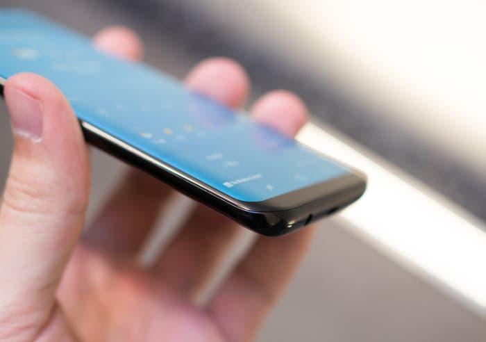 El Samsung Galaxy S8 y S7 podrían recibir Android 7.1.1 Nougat muy pronto