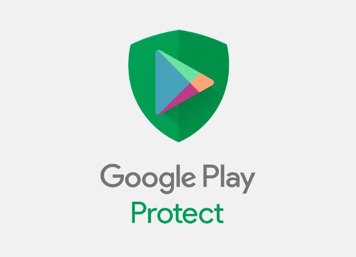 Google Play Protect: el nuevo servicio de Google que lucha contra los virus
