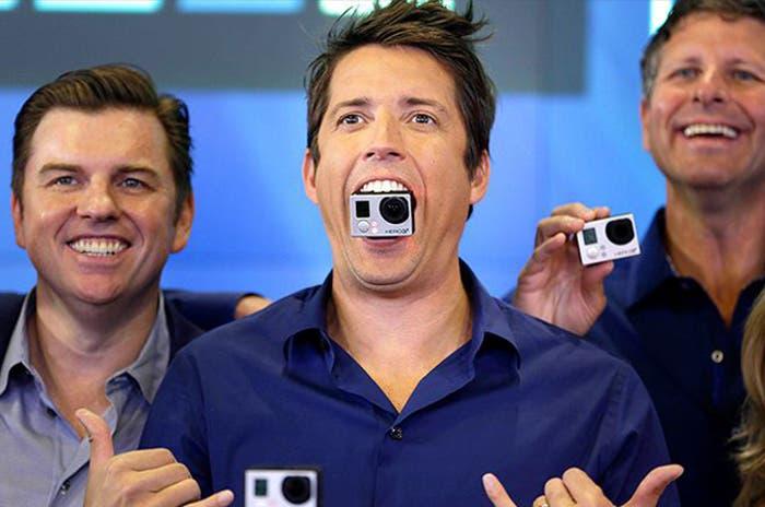 Así ha cambiado el mercado tecnológico por culpa de Apple y Samsung