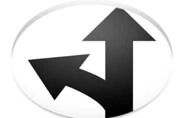 Cómo instalar varias ROMs a la vez en el Oneplus 5