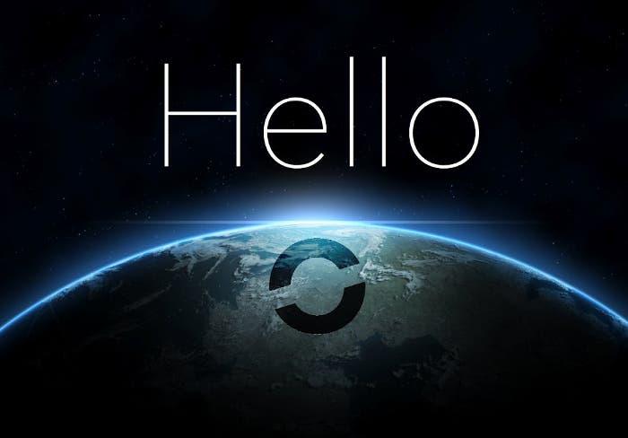 Horbito, el sistema operativo en la nube