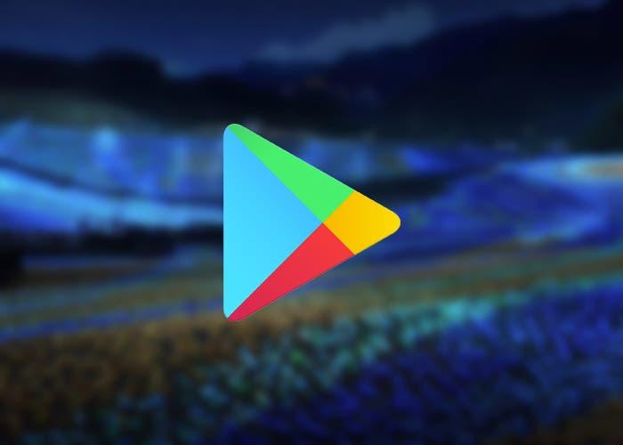 Top 3 de las mejores aplicaciones de modo noche para Android