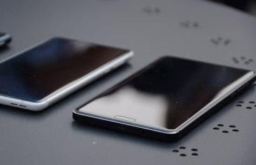 Nokia confirma el diseño oficial del Nokia 8