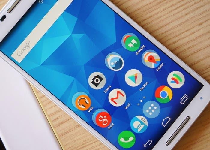 Esto es lo mejor que puedes hacerle a tu smartphone con Android