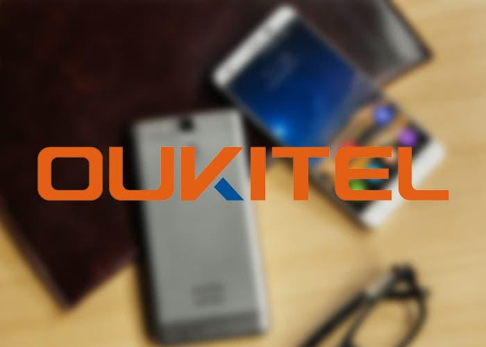 Nuevas ofertas de Oukitel y próximos lanzamientos a la vista