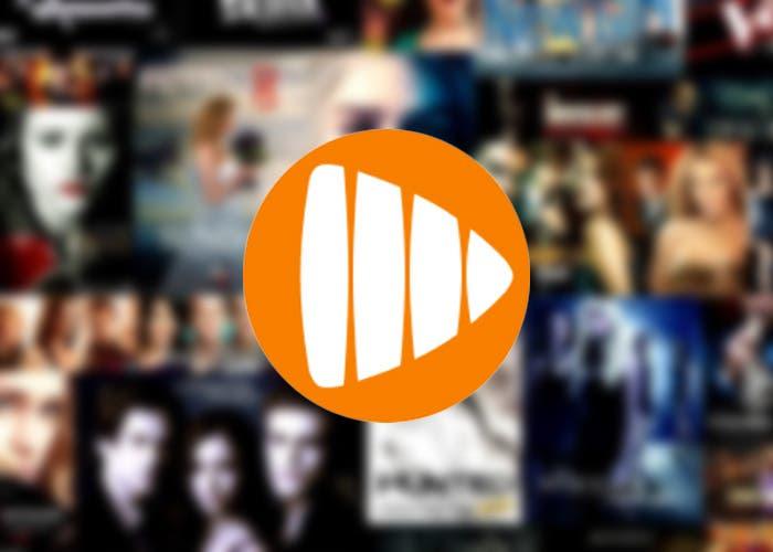 PlayMax, la mejor alternativa a Pordede y con aplicación para Android