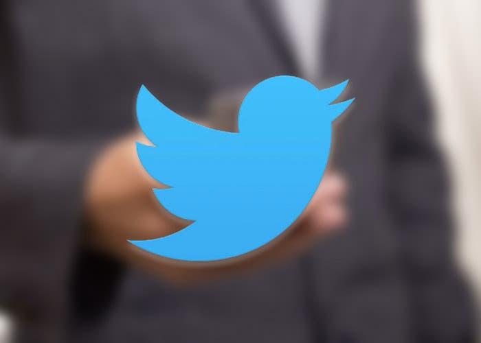 Twitter para Android elimina los gestos y renueva la interfaz