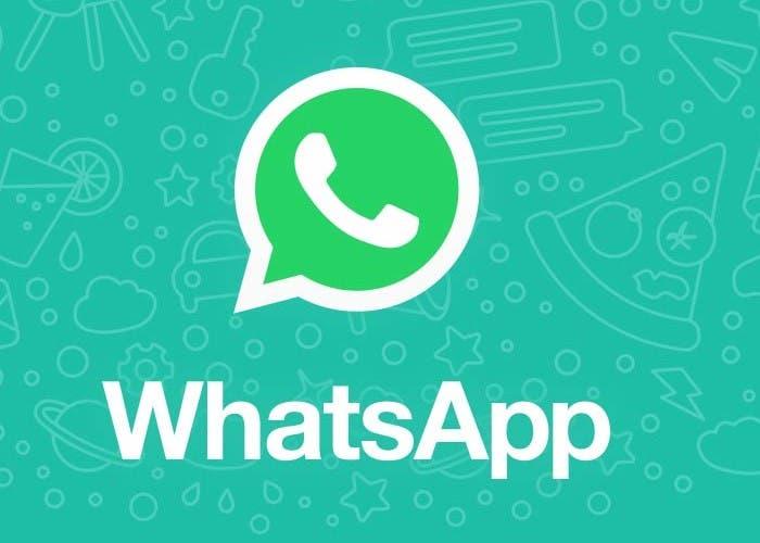 Las cuentas verificadas de WhatsApp llegarán a un público limitado