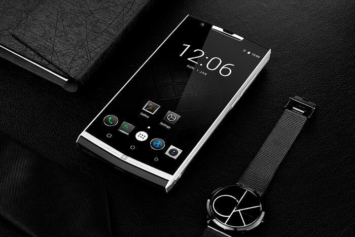 Más de 10 móviles Oukitel en oferta por tiempo limitado