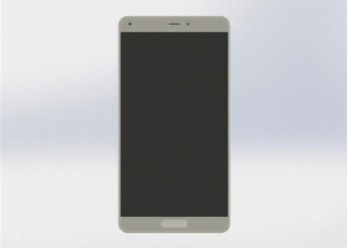 El Xiaomi Mi6c podría contar con un procesador propio y nuevo diseño