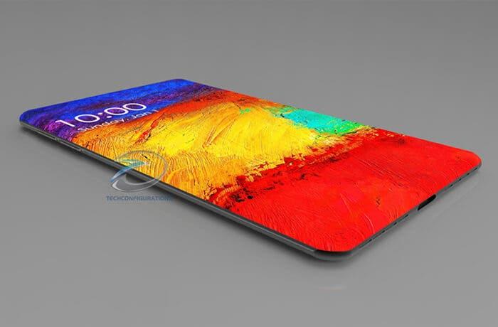 El Samsung Galaxy S9 podría volver a contar con una exclusiva muy importante